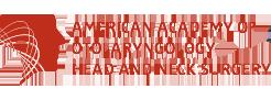 American-Academy-Of-Otolaryngology-Head-And-Neck-Surgery