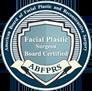 Facial-Plastic-Surgen-Board-Certified