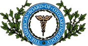 The-American-Board-Of-Otolaryngology