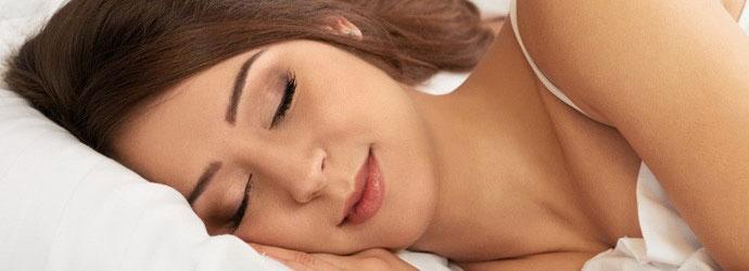 Somnoplasty