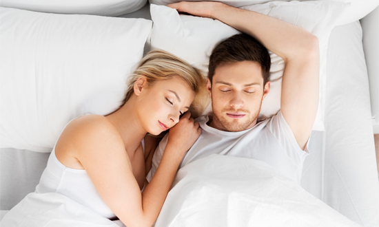 Complete-Guide-To-Snoring-Treatments-At-Sinus-Institute-Of-Atlanta-By-Dr-Pradeep-Sinha