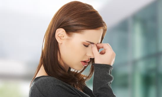 Learn-About-Your-Sinuses-From-Sinus-Institute-Of-Atlanta-By-Dr-Pradeep-Sinha