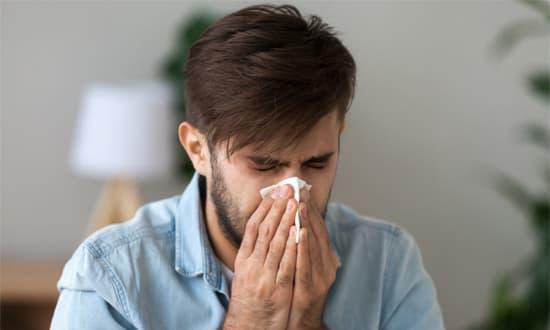 Sinus-Symptoms-Allergies-Treatment-At-Sinus-Institute-Of-Atlanta-By-Dr-Pradeep-Sinha