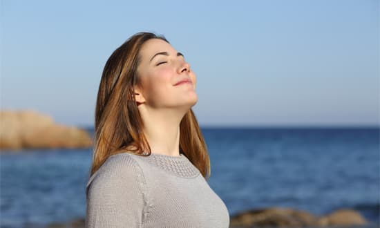 Sinus-Symptoms-Breathing-Treatment-At-Sinus-Institute-Of-Atlanta-By-Dr-Pradeep-Sinha