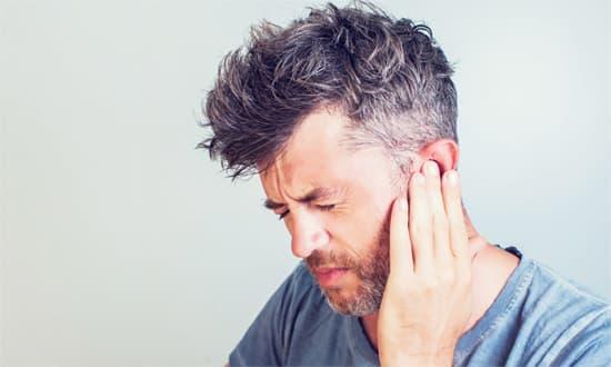 Sinus-Symptoms-Earaches-Treatment-At-Sinus-Institute-Of-Atlanta-By-Dr-Pradeep-Sinha