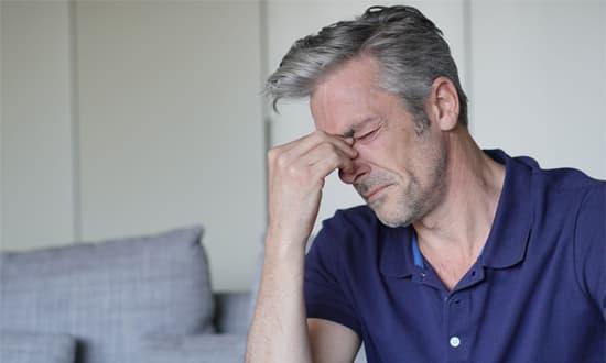 Sinus-Symptoms-Headaches-Treatment-At-Sinus-Institute-Of-Atlanta-By-Dr-Pradeep-Sinha