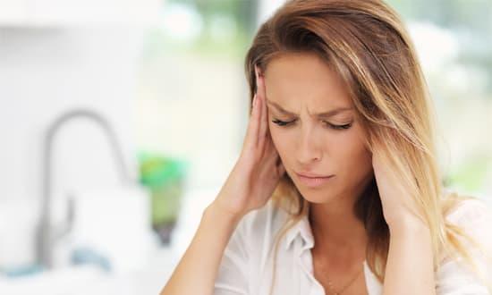 Sinus-Symptoms-Infection-Due-To-Sinus-Treatment-At-Sinus-Institute-Of-Atlanta-By-Dr-Pradeep-Sinha