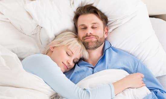 https://sinusinstituteatlanta.com/wp-content/uploads/2020/02/Sinus-Symptoms-Snoring-In-Sleep-Treatment-At-Sinus-Institute-Of-Atlanta-By-Dr-Pradeep-Sinha-1.jpg
