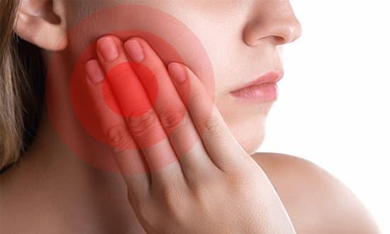 Sinus-Symptoms-Toothaches-Treatment-At-Sinus-Institute-Of-Atlanta-By-Dr-Pradeep-Sinha