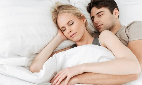 Sleep-Apnea-Treatments-At-Sinus-Institute-Of-Atlanta-By-Dr-Pradeep-Sinha